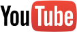 youtube-logo-footer