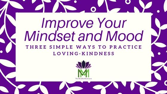 BLOG banner Loving Kindness