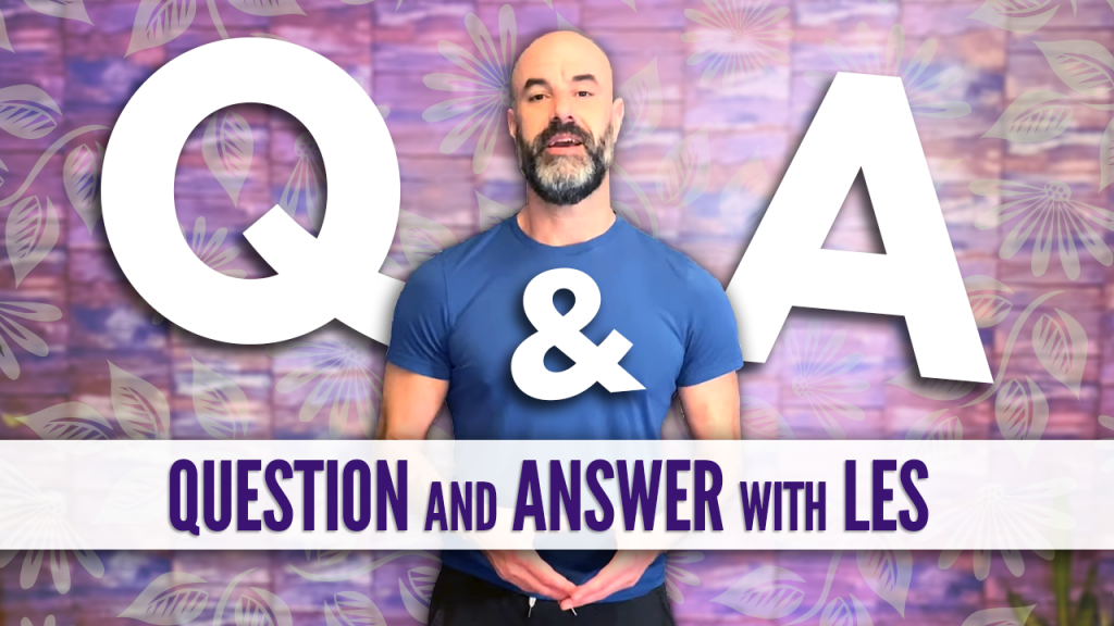 MM-Questions-with-Les
